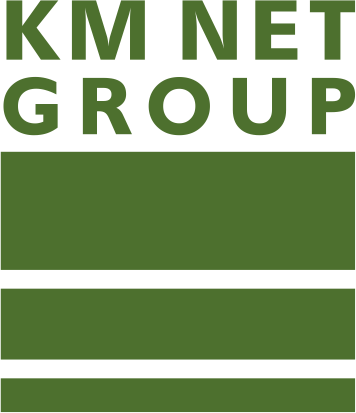 KM NET GROUP
